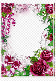iphone clipart frame flower frame pic hd 352232