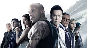 26 XXx Return Of Xander Cage HD Wallpapers Backgrounds.