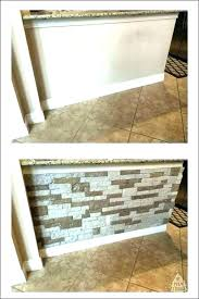 stone over brick fireplace faux stone veneer over brick stone veneer over brick fireplace faux stone