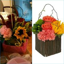 deptula florist gifts 12 photos 16 reviews florists 925 w wise rd schaumburg il phone number s yelp