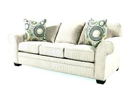 sympathetic broyhill veronica sofa reviews