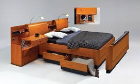 Convertible Furniture For Small Spaces