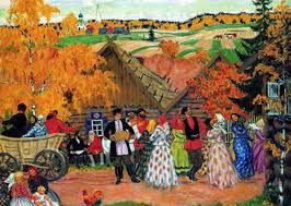 Картинки по запросу народная культура и традиции старшая группа