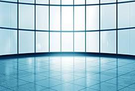 Image Office Window Leowefowa 7x5ft French Window Backdrop Luxury Office Room Backdrops For Photography Interior Shabby Floor Vinyl Photo Amazoncom Amazoncom Leowefowa 7x5ft French Window Backdrop Luxury Office
