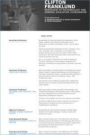 dissertation using q methodology