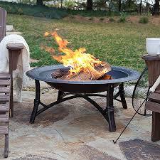 propane patio fire pit. Portable Propane Outdoor Fire Pit Luxury Beautiful Patio