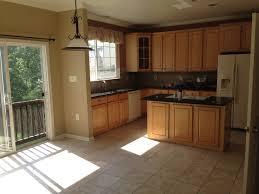 white brown colors kitchen breakfast. White Brown Colors Kitchen Breakfast N