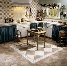 kitchen tile floor designs. kitchen tiles floor design ideas stunning photos - room tile designs o