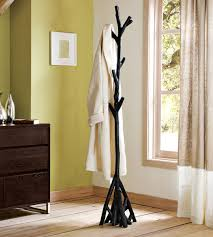 Branch Free Standing Coat Rack From West Elm Delectable Tree Coat Rack From West Elm Pinterest Coat Racks Tree Coat