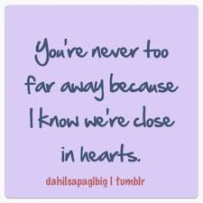 Miss You Quotes For Him Love Quote Best Quotes Gallery