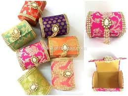 bangle pouch bangle bo