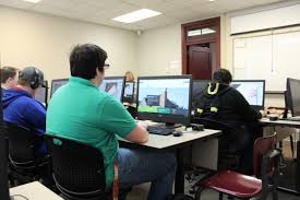 media studies degree plan northeastern state university go apply