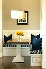 kitchen nook furniture. Breakfast Nook Bench With Storage Kitchen Seating Benches Corner . Furniture