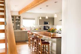 Portland Kitchen Remodeling A Kitchen Is Given An Energy Efficient Makeover Hgtv
