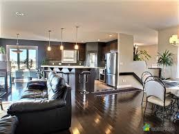 Open Concept Kitchen Living Room Designs Open Floor Plan Kitchen Living Room Design Define And Organize E