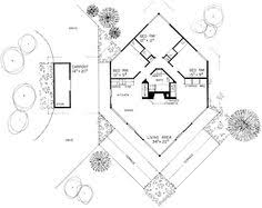 the fountaingrove barn, plan, santa rosa, california, 1875 Modern House Plans California floor plans aflfpw09490 1 story contemporary home with 3 bedrooms, 1 bathroom and 1,160 california modern ranch house plans
