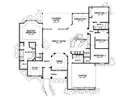 2500 square foot house plans square foot house plans house plans sq ft for modern house