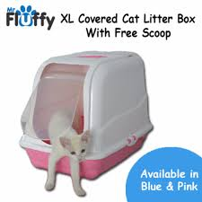 image covered cat litter. Photo Image Covered Cat Litter A