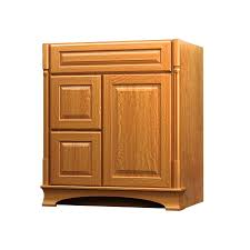 Kitchen Craft Cabinets Review Kitchen Kraftmaid Lowes For Inspiring Kitchen Cabinet Storage