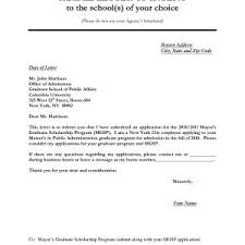 How To Write A Letter Of Intent For A Job Example Letter Of Intent Job New Letter Intent For Promotion
