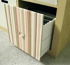 Hanging File Storage Box Decorative Hanging File Box Decorative Decorative Document Storage Boxes Desk 57