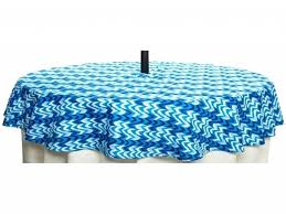 round outdoor tablecloth with umbrella hole uk probably outrageous