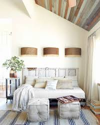 country cottage furniture ideas. Interesting Furniture Cottage Home Decor Luxury House Design Ideas  Within Throughout Country Furniture