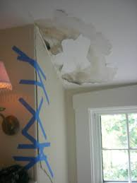 painting plaster wallsHow to Repair Old Plaster Walls