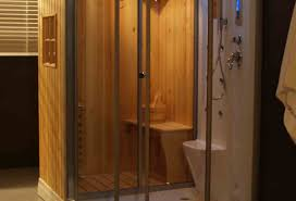 full size of shower dreadful how to take sliding glass shower doors off perfect shower