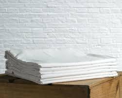 down comforter duvet cover duvet cover bedding duvet covers king down comforter duvet cover