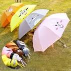 Зонт детский купить алиэкспресс