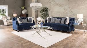Living Room Furniture Made In The Usa Sofas Made In Usa Hotornotlive