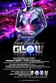 glow flyer love lockdown glow party flyer by deitydesignz on deviantart