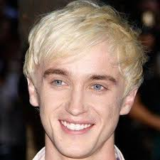 This was what was on our minds. Tom Felton Bio Family Trivia Famous Birthdays