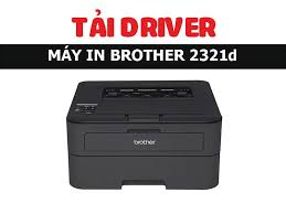 Make sure you, select suitable driver for the model and type of operating system. Tải Driver Brother 2321d 32bit 64bit Win Xp Win7 Win10 Qnet88