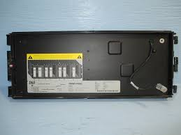 Ge Tech Support Ge Multilin D60 Line Distance Relay D60j03hmhf8lh6nm6np6cu6cwxx