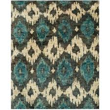 loloi rugs lyon teal area rug francesca ivory graphite fl collection decoration magnus lind blue throw pillow s home furniture brand plush for