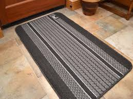magnificent machine washable kitchen rugs with innovation design washable kitchen rugs innovative decoration rugs