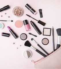 best makeup brands. 15 best makeup brands in india that are trending 2017 p