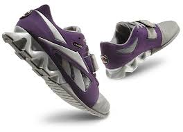 reebok lifting shoes. lift better be reebok women\u0027s crossfit oly lifter shoes | official store lifting