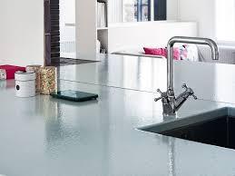 lava stone kitchen worktop cristalli kitchen worktop by made a mano