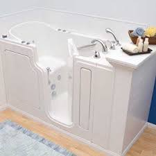 cost of premier bathtub. safe step walk-in tub prices cost of premier bathtub i