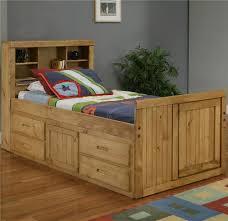 pondarosa furniture info fine ponderosa in el paso tx 9