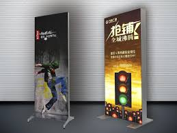 Led Light Box Display Stand Led LightboxAdvertising Lightbox ManufacturerSupplierExporter 2