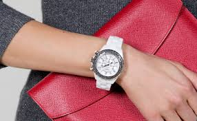 how to spot a real chanel j12 watch chanel watches in general are a more commonly faked watch and the j12 model makes up about 90% of all chanel watches that are fakes