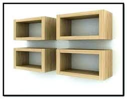 wall mounted shelves ikea wall mounted shelves wall mounted cube shelves wall cube shelves box shelves