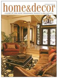 home interior decor catalog image of french country cottage decor