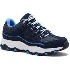 Clothing In 2019 Athletic Shoes Avia Shoes Shoes