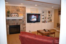 Hang Out Room Ideas Basement Remodeling Ideas Lower Level Remodeling Ideas