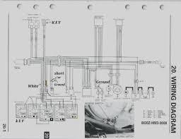 300ex wiring diagram natebird me 98 300ex wiring diagram elegant 300ex wiring diagram magnificent honda images the best electrical 9